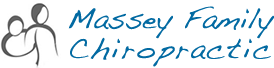 Massey Family Chiropractic - Chiropractor Dee Why | Northern Beaches of Sydney